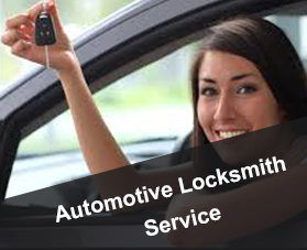 Central Locksmith Store Manhattan Beach, CA 310-955-1735